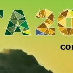 logo de los Tweet Awards 2013