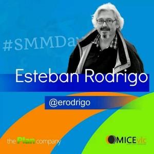 cartel anunciador del SMMD