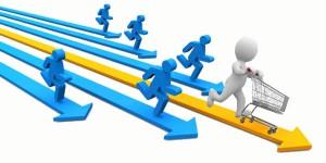 Mentoring que apoya tu crecimiento y te hace ser competitivo