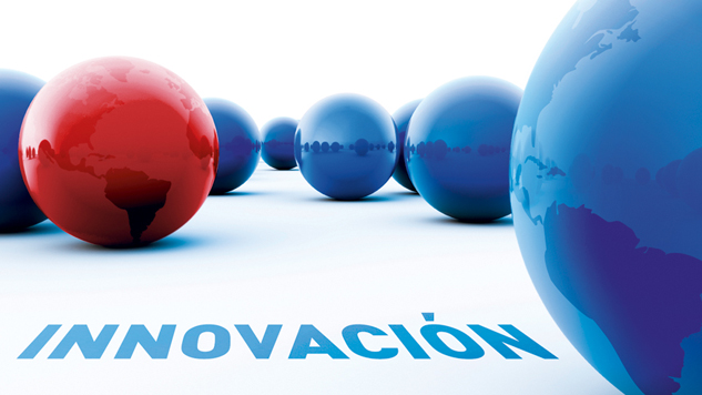 Open Innovation, Creatividad… ¿Innovación?
