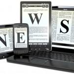 Online-news (imagen de Enrique Dans)