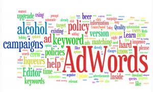 adwords-tutorial