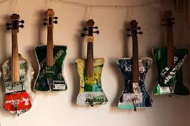 violines, violas, violonchelos, contrabajos